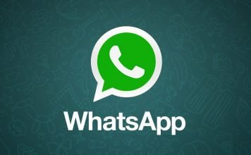 disable Whatsapp showing blue checks for read messages