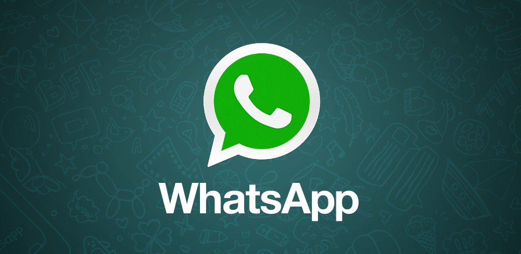 Remove Blue Check Marks For Read Messages On Whatsapp