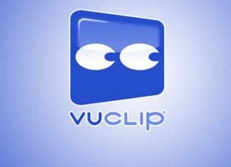 Vuclip download videos and content for mobile