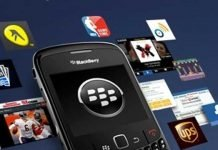 best blackberry gaming apps to download