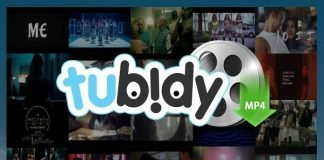 download tubidy music mp3 audio and mp4 video on iPhone