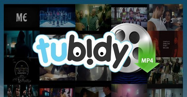 tubidy mobile video share engine
