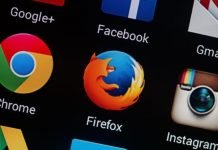 best PC browser between google chrome and mozilla firefox