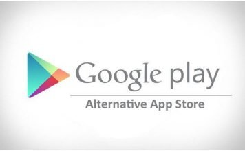 best 3 alternatives to google play store