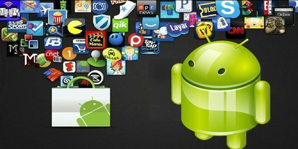 best android apps to install after buying new android phone