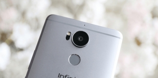 how to take screenshots, screen record and scroll shot on infinix android phones