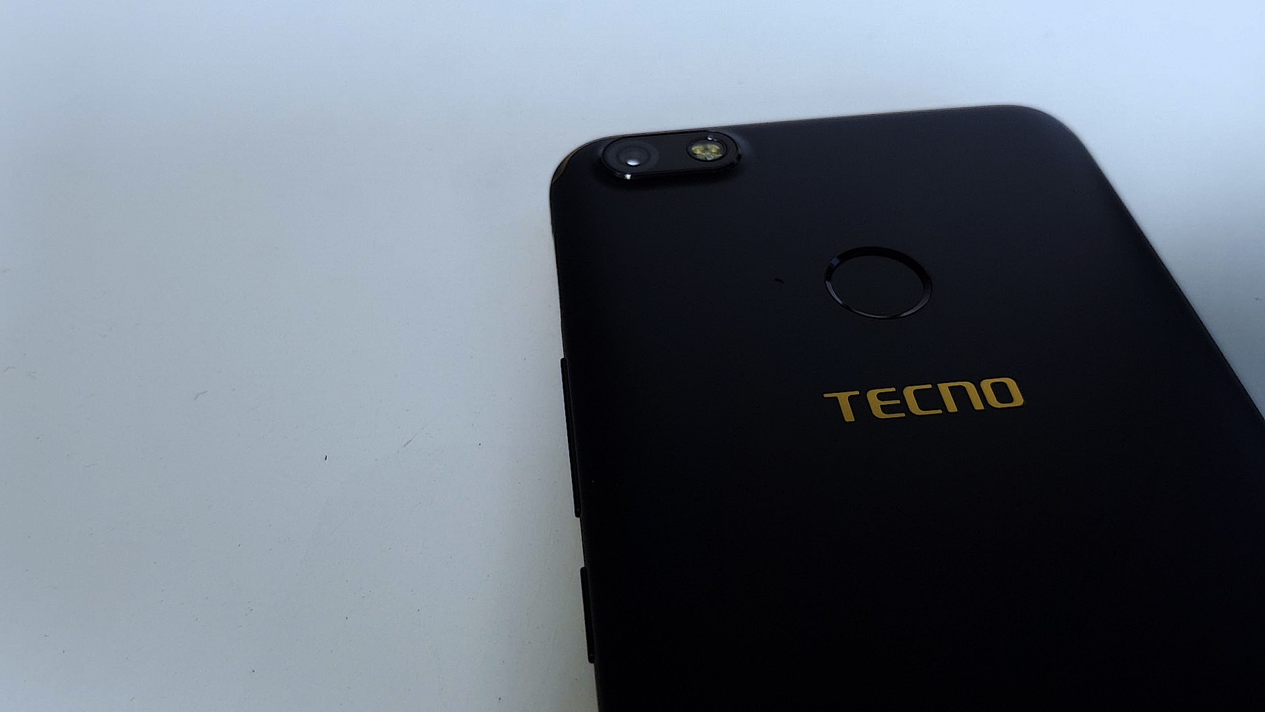 How To Block Calls and SMS From Specific Numbers On Tecno
