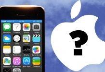 2017 best 10 iPhone 6, 7 Tricks