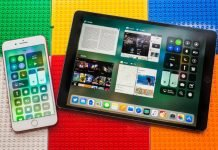 Free up more storage space on iPhone and iPad running iOS 11