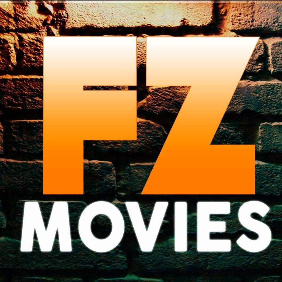 Fzmovies - Download Hollywood and Bollywood Movies Faster On