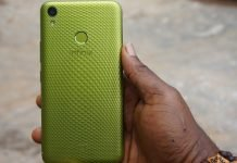 Infinix Note 4 - Is It Really Worth The Upgrade From The