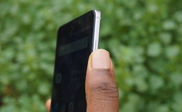 Xiaomi Tricks - How to take screenshots on Xiaomi Android phones