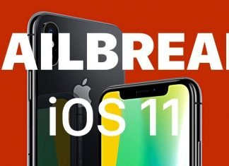 Jailbreak iOS 11 using Electra without computer