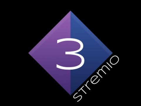 Stremio as an alternative to kodi