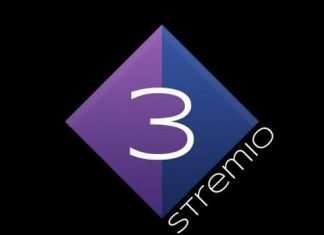 Download Stremio as an alternative to kodi and best stremio addons