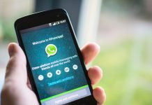 download and install whatsapp on blackberry 10