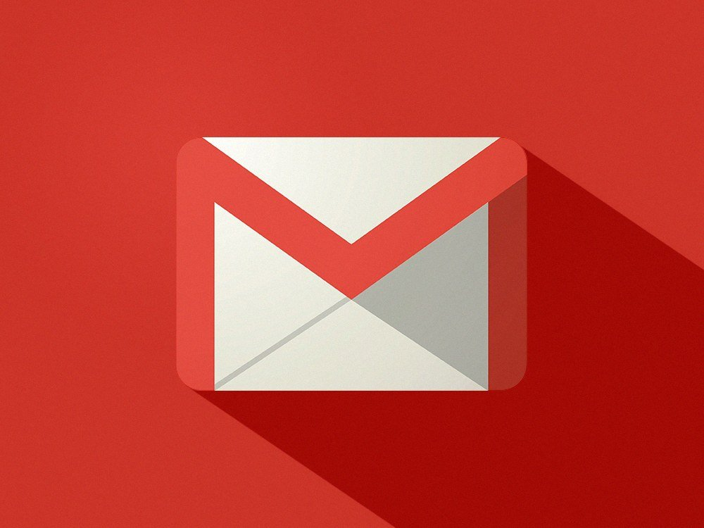 how to access gmail full site on mobile