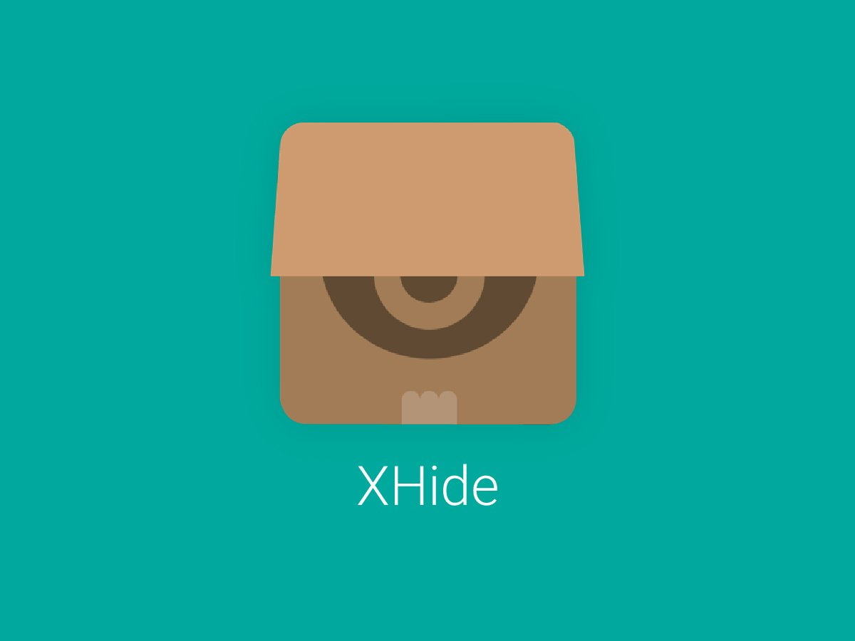 Infinix Xhide App : How To Download, Reset Password