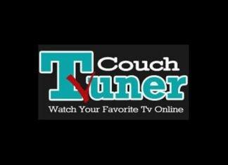 Best couchtuner Alternatives to stream tv shows online