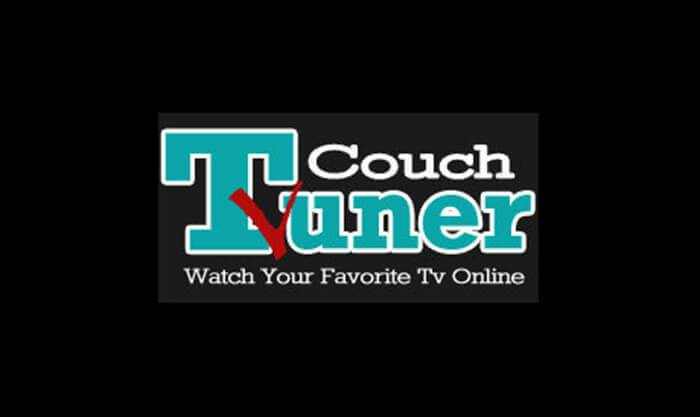 Best couchtuner Alternatives to stream tv shows online