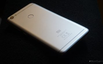 how to block numbers from calls and sms on xiaomi android phones