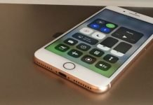 how to fix hidden iPhone apps or missing iPhone apps installed but not showing