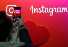 tools to download instagram pictures and videos