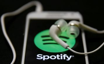 How to get spotify premium free on android