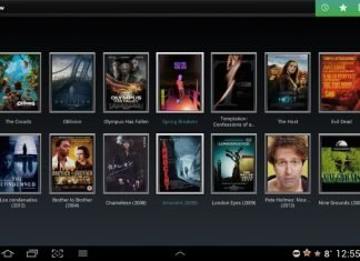 best android apps to stream movies online