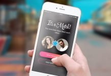 best tinder alternatives for online dating hook ups