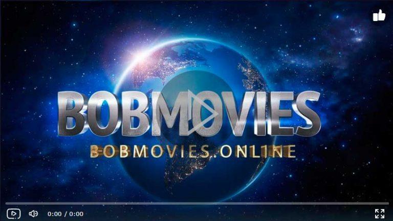 bobmovies stream movies online