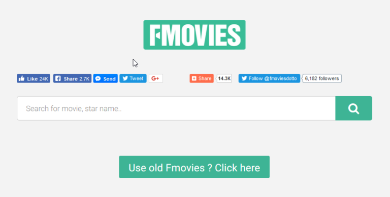 fmovies download films