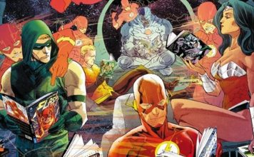 Best websites to read comics online for free in 2018