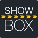 showbox android app to stream and download movies for android