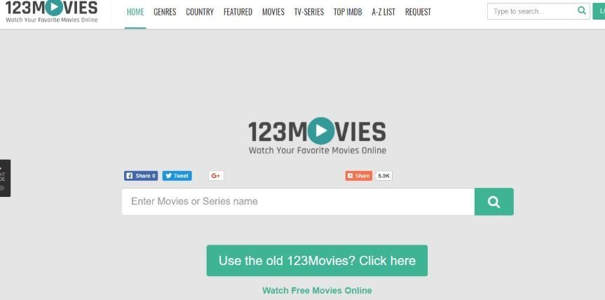 www2 0123movies com stream tv series online