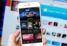 download fzmovies.net 2018 movies on iPhone
