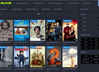 foumovies website to download movies online