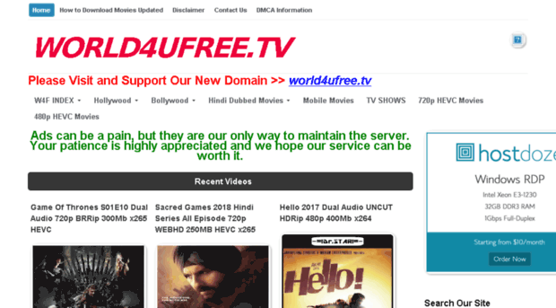 world4ufree download bollywood and hollywood movies world4ufree.tv