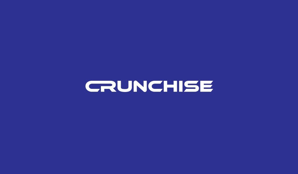 about crunchise