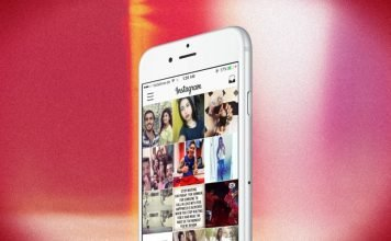 download instagram videos to iPhone