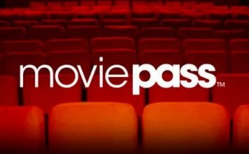 moviepass alternatives