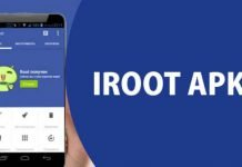 Easily Fix Kingroot App Not Installed Error On Android