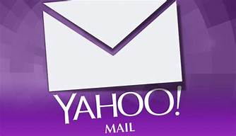 Yahoomail acquired rocketmail services
