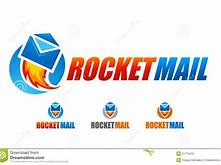 rocketmail sign up, how to register new rocketmail account