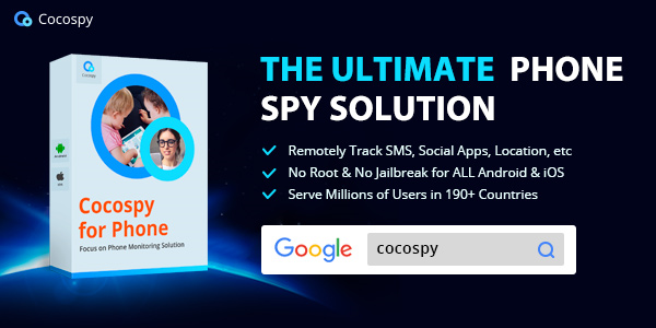 Cocosky app