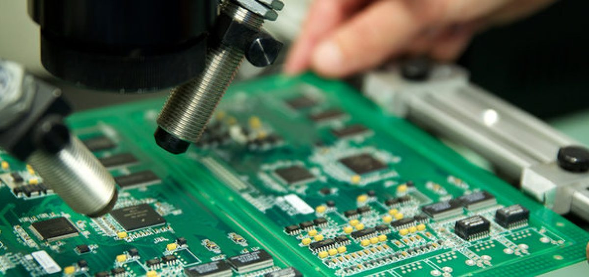 How To Cut Costs In The PCB Manufacture Process